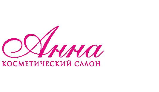 spasalonanna.ru
